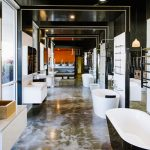 Accent Bathrooms Coffs Harbour