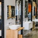 Accent Bath Coffs Harbour